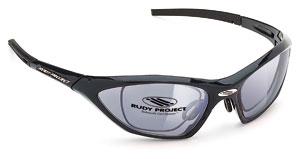 sportbrille-2