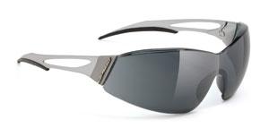 sportbrille-3